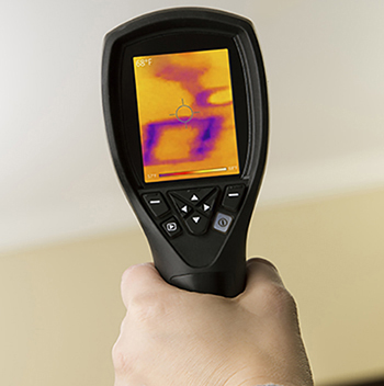 Leak Detector Service in Clermont FL - Orlando Leak Detection  - leak_detection_copy